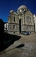 Orthodox Church - Biarritz, France (6227794880).jpg