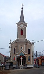 Orthodox Church - Haieu BH.JPG