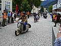 Ortsbildmesse Ternberg 2019 - Steyr-Puch-Motorradkorso (3).jpg
