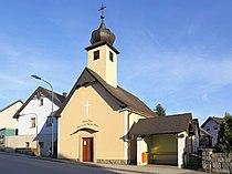 Ortskapelle Amaliendorf 2015-10.jpg