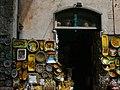 Orvieto souvenir z01.jpg