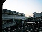 Osaka-monorail Dainichi station - panoramio - DVMG.jpg