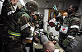Osan participates in exercise, Beverly Bulldog 14-01 131120-F-NH180-371.jpg