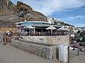 Oscar's del Puerto - panoramio.jpg