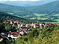 Osenbach.jpg
