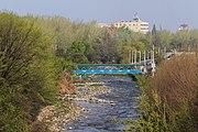 Osh 03-2016 img05 Ak-Buura River.jpg
