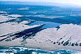 Oso Flaco Lake SLO Co March 1969 (28392922074).jpg