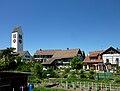 Ossingen Kirche.JPG