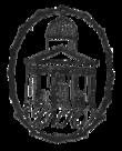 Ossolineum logo 1927.png