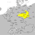 Ostmitteldeutsches Mundartgebiet.png