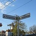Ostrow-Mazowiecka-19HLZSVV.jpg
