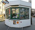 Ostrow-Mazowiecka-kiosk-19HLZSKN.jpg