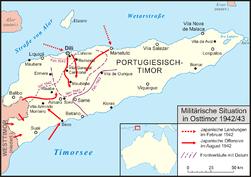 Osttimor 1942-43.png
