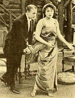 <i>Other Mens Wives</i> 1919 film by Victor Schertzinger