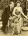 Other Men's Wives (1919) - 1.jpg