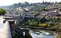 Otras vistas de Toledo 8. Los Cigarrales y el Tajo. (46735392262).jpg