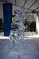 Ottawa Winterlude Festival Ice Sculptures (35566955805).jpg