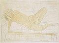 Otto Mueller - Auf dem Sofa liegender Akt - ca1925.jpeg