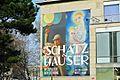 Otto Rudolf Schatz u. Carry Hauser - Ausstellungsplakat.jpg