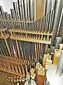 Ottobrunn, Kath. St. Otto (Kerssenbrock-Orgel, Pfeifenwerk) (4).jpg
