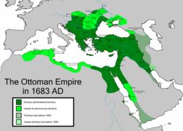Cartina 1400.Costantinopoli Cartina Oggi