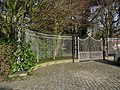 Oudenaarde Mullemstraat dorpsgezicht - 237877 - onroerenderfgoed.jpg