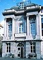 Oudenaarde city library.jpg