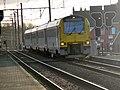 Oudenaarde station 2018 5.jpg