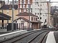 Oullins station old building.jpg