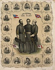 180px-Our_Heroes_and_Our_Flags_1896.jpg