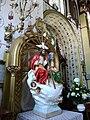 Our Lady of Mount Carmel Church in Chiautempan, Tlaxcala 05.jpg