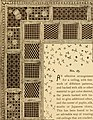 Our doors and windows - how to decorate them (1889) (14595935047).jpg