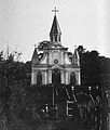Oura Church 1864.jpg