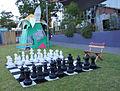 Outdoor Chess (6802838534).jpg