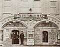 Outside the Law (1920) - Regent Theatre, Edmonton, Canada 1921.jpg