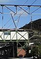 Overhead line in Usuki St.jpg