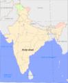 Overzichtskaart Hyderabad.PNG