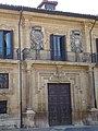 Oviedo - 014 (30066975004).jpg