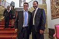 Oviedo - Princesa de Asturias 2015 Wikipedia - 151023 223013.jpg