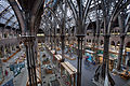 Oxford - Oxford University Museum - 0198.jpg