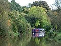Oxford Canal - geograph.org.uk - 125262.jpg