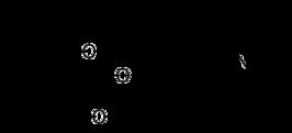 Oxybutynine - image 2