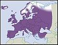 Oxyloma-elegans-map-eur-nm-moll.jpg