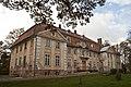 Ozolmuiža manor (3).jpg