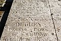 Père-Lachaise - Division 10 - Duguey 02.jpg