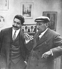 Pérez Galdós y El caballero Audaz.png