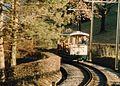 Pöstlingbergbahn - alter Wagen, offen.jpg