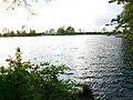 P1020143copyOpenlucht zwembad Nijeveen.jpg