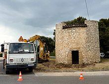 Restauration Renovation Services Bon Coin Nord
