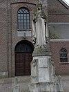 p1040585sint joannes de doper kerk